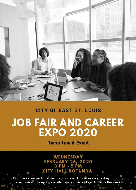 Job Fair Flyer_Page_1