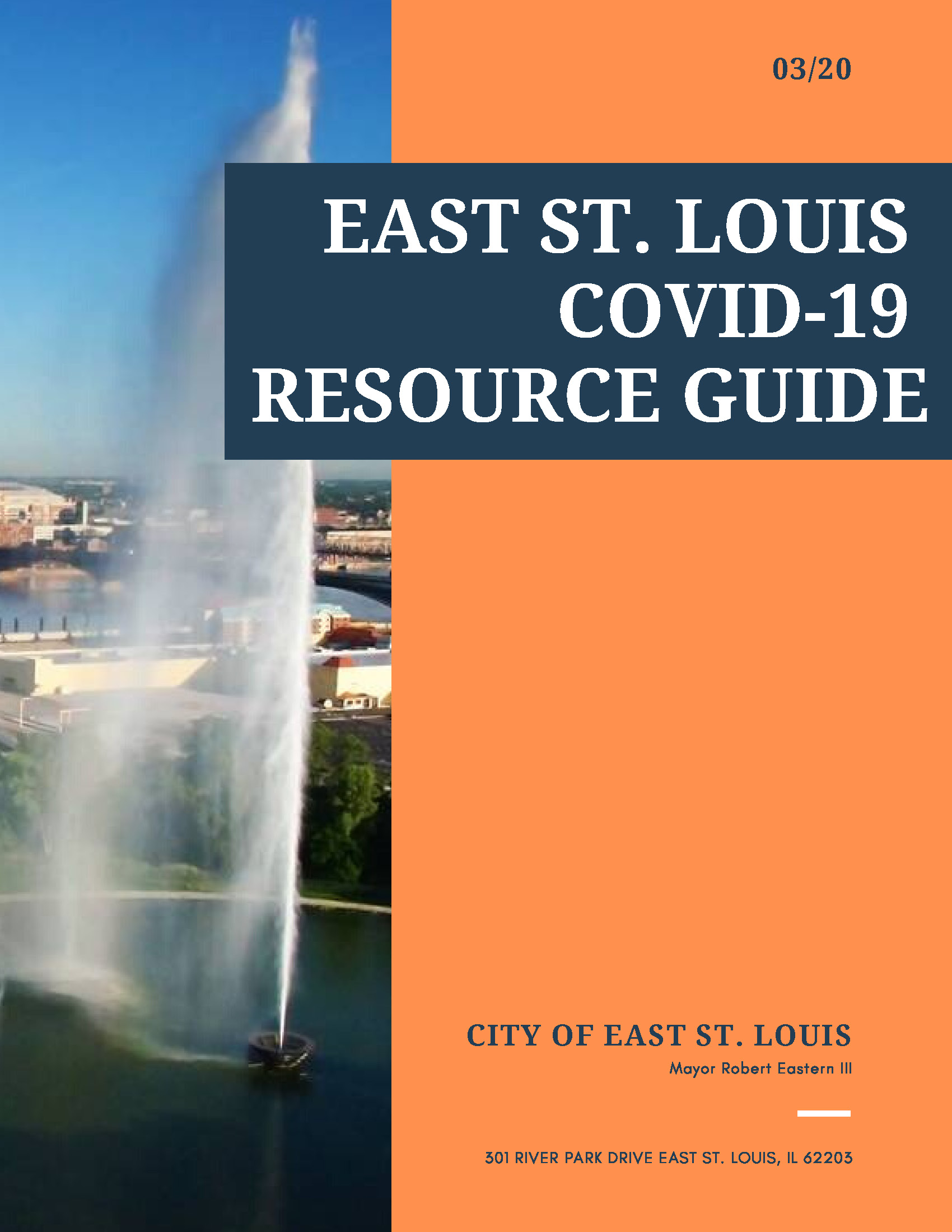 EAST ST LOUIS - COVID-19 RESOURCE GUIDE Update_Page_01