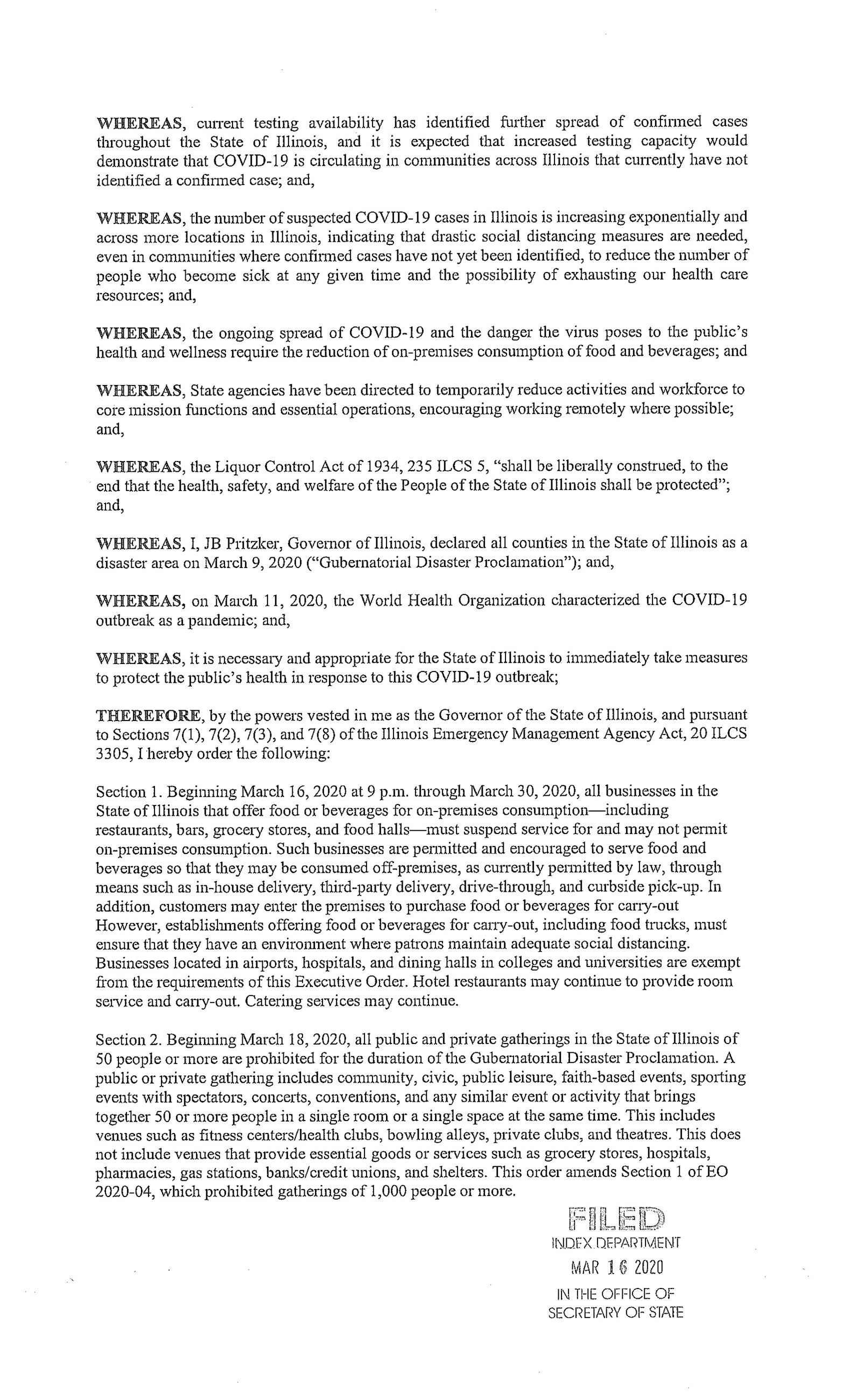ExecutiveOrder-2020-07_Page_2